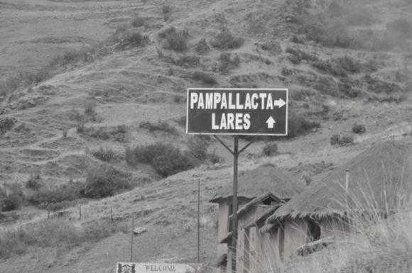 Pampasign
