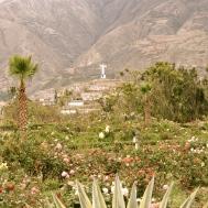 Huaraz, Peru (2010)