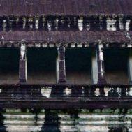 Angkor Wat, Cambodia (2012)