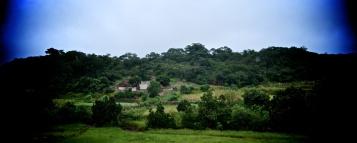 Wedza, Zimbabwe (2014)